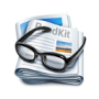 artykuly:article-icon.png