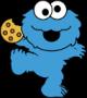 cookie:cookie-monster.png