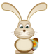 easter-bunny-egg-icon.png