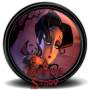 game-icons:a:a-vampire-story-a-vampire-story-1-exhumed.png