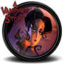 game-icons:a:a-vampire-story-a-vampire-story-2-exhumed.png