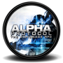 game-icons:a:alpha-protocol-alpha-protocol-1-exhumed.png