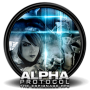 game-icons:a:alpha-protocol-alpha-protocol-3-exhumed.png
