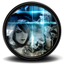 game-icons:a:alpha-protocol-alpha-protocol-4-exhumed.png