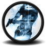 game-icons:a:alpha-protocol-alpha-protocol-6-exhumed.png
