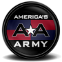 game-icons:a:americas-army-americas-army-2-exhumed.png