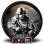 game-icons:a:americas-army-americas-army-3-5-exhumed.png