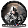 game-icons:a:americas-army-americas-army-3-6-exhumed.png