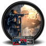 game-icons:a:americas-army-americas-army-3-7-exhumed.png