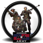 game-icons:a:americas-army-americas-army-3-exhumed.png