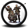 game-icons:a:americas-army-americas-army-4-exhumed.png