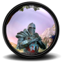 game-icons:a:arcania-arcania-gothic-4-1-exhumed.png