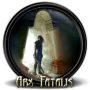 game-icons:a:arx-fatalis-arx-fatalis-2-exhumed.png