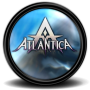 game-icons:a:atlantica-online-atlantica-online-1-exhumed.png