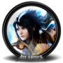 game-icons:a:atlantica-online-atlantica-online-2-exhumed.png