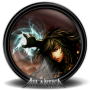 game-icons:a:atlantica-online-atlantica-online-3-exhumed.png