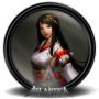 game-icons:a:atlantica-online-atlantica-online-4-exhumed.png