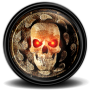 game-icons:b:baldurs-gate-baldur-s-gate-1-exhumed.png