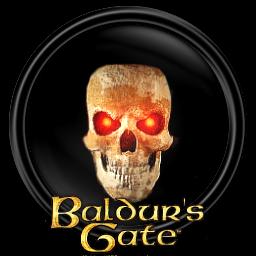 baldurs-gate-baldur-s-gate-2-exhumed.png