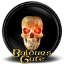 game-icons:b:baldurs-gate-baldur-s-gate-2-exhumed.png