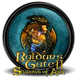 baldurs-gate-baldur-s-gate-2-shadows-of-amn-1-exhumed.png