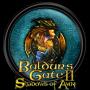 game-icons:b:baldurs-gate-baldur-s-gate-2-shadows-of-amn-1-exhumed.png
