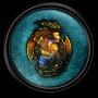 game-icons:b:baldurs-gate-baldur-s-gate-2-shadows-of-amn-2-exhumed.png