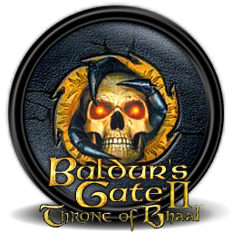 baldurs-gate-baldur-s-gate-2-throne-of-bhaal-2-exhumed.png