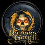 game-icons:b:baldurs-gate-baldur-s-gate-2-throne-of-bhaal-2-exhumed.png