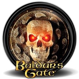 baldurs-gate-baldur-s-gate-3-exhumed.png