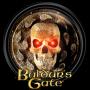 game-icons:b:baldurs-gate-baldur-s-gate-3-exhumed.png