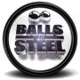 game-icons:b:balls-of-steel-balls-of-steel-1-exhumed.png