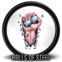 game-icons:b:balls-of-steel-balls-of-steel-2-exhumed.png
