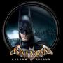 game-icons:b:batman-arkam-asylum-batman-arkam-asylum-5-exhumed.png