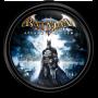 game-icons:b:batman-arkam-asylum-batman-arkam-asylum-7-exhumed.png
