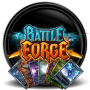 game-icons:b:battle-forge-battle-forge-1-exhumed.png