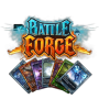 game-icons:b:battle-forge-battle-forge-2-exhumed.png