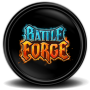 game-icons:b:battle-forge-battle-forge-3-exhumed.png