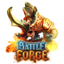game-icons:b:battle-forge-battle-forge-new-1-exhumed.png