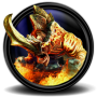game-icons:b:battle-forge-battle-forge-new-2-exhumed.png
