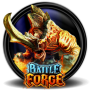 game-icons:b:battle-forge-battle-forge-new-3-exhumed.png
