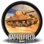game-icons:b:battlefield-battlefield-1942-1-exhumed.png