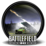 game-icons:b:battlefield-battlefield-1942-2-exhumed.png