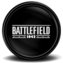 game-icons:b:battlefield-battlefield-1942-3-exhumed.png