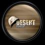 game-icons:b:battlefield-battlefield-1942-desert-combat-1-exhumed.png