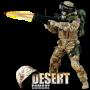 game-icons:b:battlefield-battlefield-1942-desert-combat-10-exhumed.png