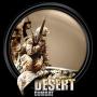 game-icons:b:battlefield-battlefield-1942-desert-combat-2-exhumed.png