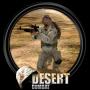 game-icons:b:battlefield-battlefield-1942-desert-combat-3-exhumed.png