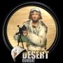 game-icons:b:battlefield-battlefield-1942-desert-combat-4-exhumed.png