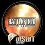 game-icons:b:battlefield-battlefield-1942-desert-combat-5-exhumed.png
